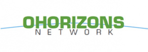 OHorizons Global Network